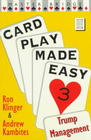 card-play-made-easy-3