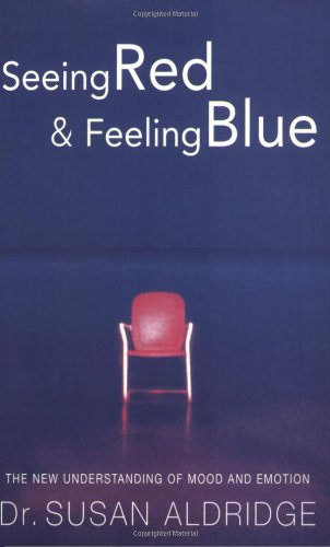 seeing-red-feeling-blue