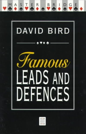 famous-leads-defences
