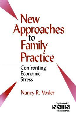 new-approaches-to-family-practice