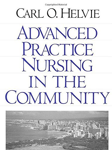 advanced-practice-nursing-in-the-community