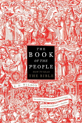 book of the people, the