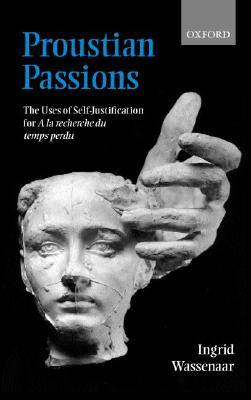 proustian-passions