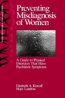 preventing-misdiagnosis-of-women