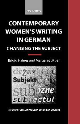 contemporary-women-writing-in-german