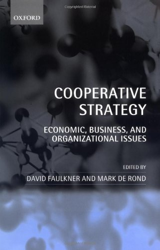 cooperative-strategy