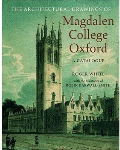 architectural-drawings-of-magdalen-colleg-the