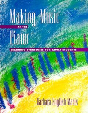 making-music-at-the-piano