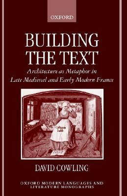 building-the-text