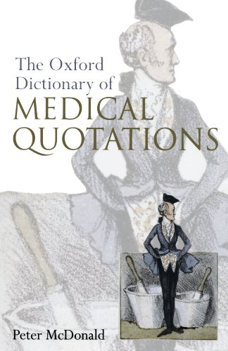oxford-dictionary-of-medical-quotations