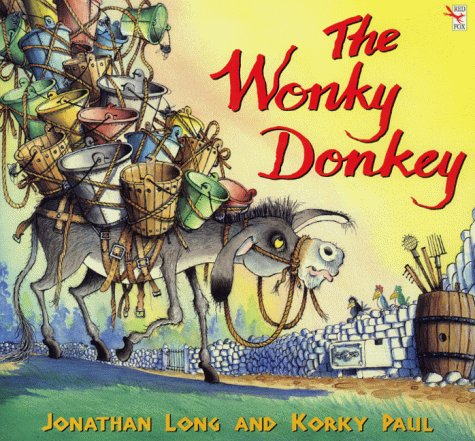 wonky-donkey-the