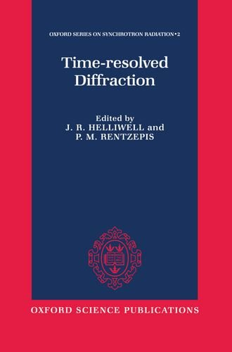 time-resolved-diffraction