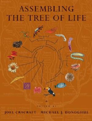 assembling-the-tree-of-life