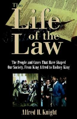 life-of-the-law-the