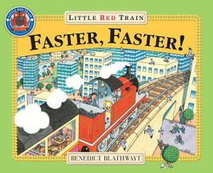 faster-faster-little-red-train
