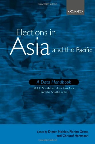 elections-in-asia-the-pacific
