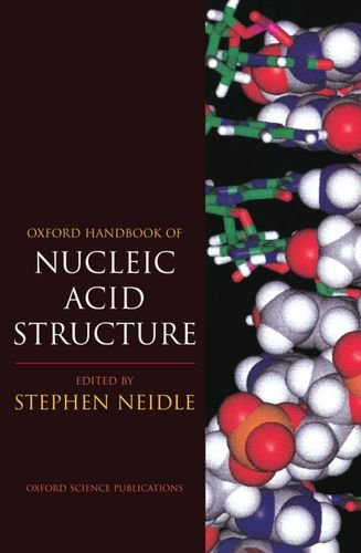 oxford-handbook-of-nucleic-acid-structure
