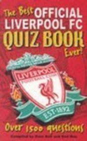 best-official-liverpool-fc-quiz-book-ever-the