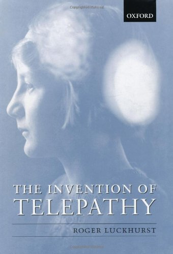invention-of-telepathy-the