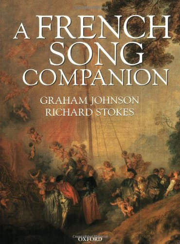 french-song-companion-a