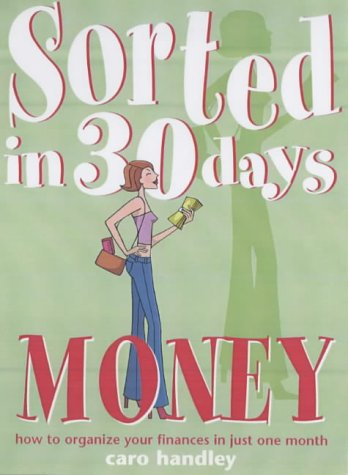 sorted-money
