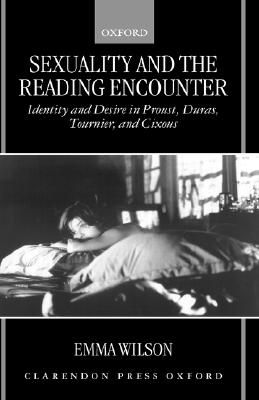 sexuality-the-reading-encounter