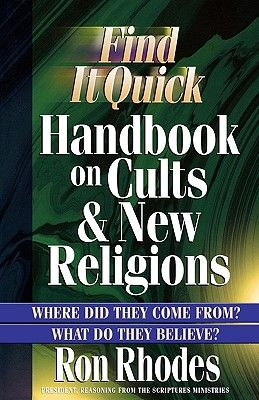 find-it-quick-handbook-on-cults-new-religions