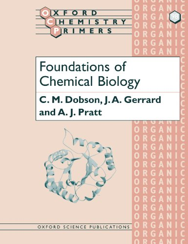 foundations-of-chemical-biology