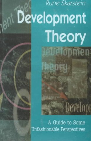 development-theory