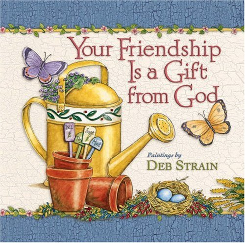 your-friendship-is-a-gift-from-god