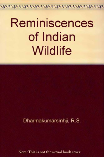 reminiscencces-of-indian-wildlife