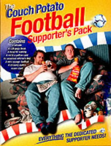couch-potato-football-supporter-pack