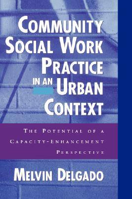 community-social-work-practice-in-an-urban-context