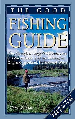 good-fishing-guide