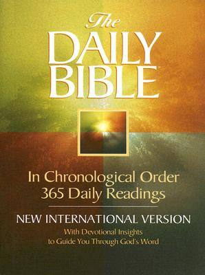 daily-bible-the