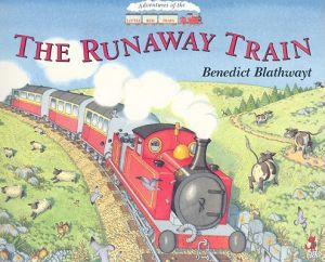 runaway-train-the