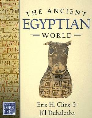 ancient-egyptian-world-the