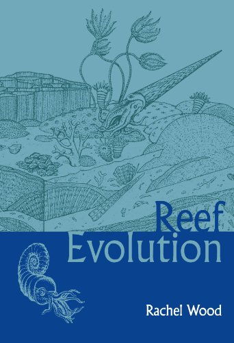 reef-evolution