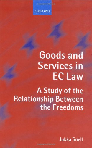 goods-services-in-ec-law