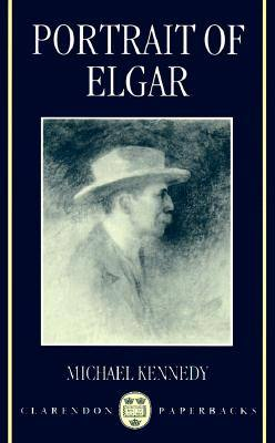 portrait-of-elgar