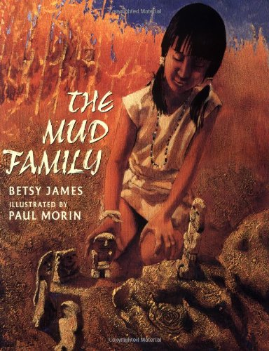 mud-family-the