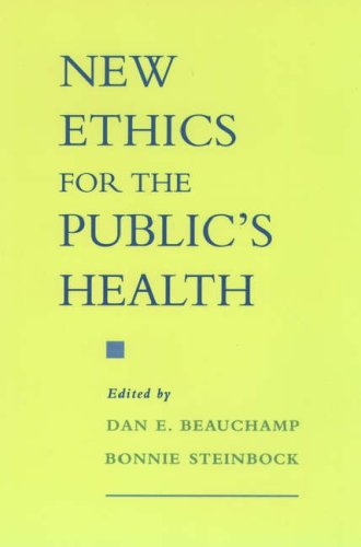 new-ethics-for-the-public-health