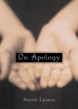 on-apology
