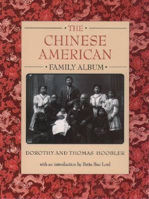 chinese-american-family-album-the