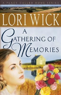 gathering-of-memories-a