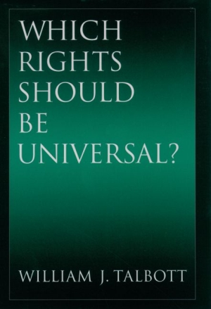 which-rights-should-be-universal
