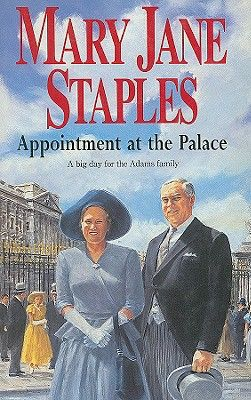 appointment-at-the-palace