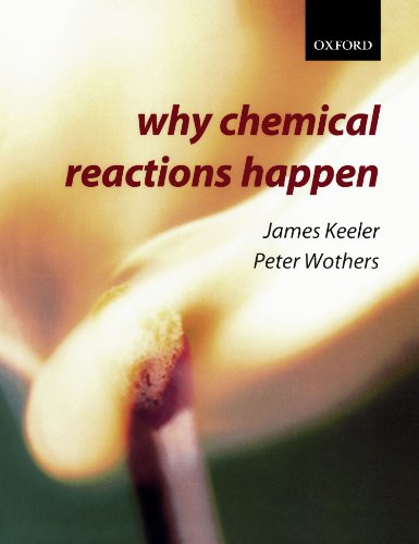 why-chemical-reactions-happen