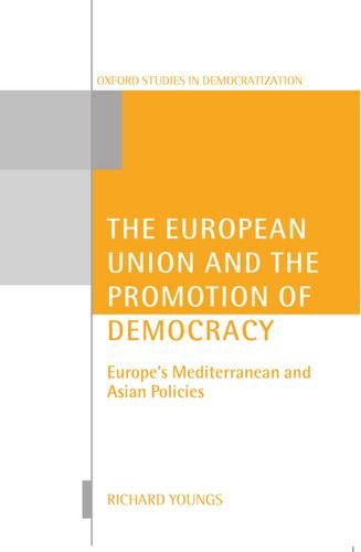 european-union-the-promotion-of-democ-the