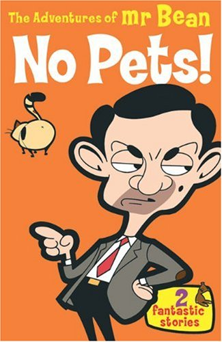 adventures-of-mr-bean-the